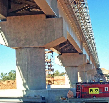 FMG-and-BHP-overpass.web
