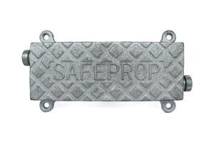 Safe Prop underside.web