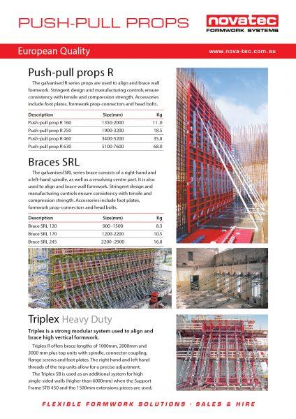 Novatec Brochure 2019_PushPull Props