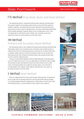 Novatec Formwork Systems Brochure MevaDec.12_Page_2