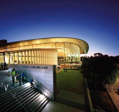 Adelaide-Convention-Centre-1.web
