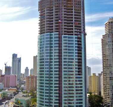 Q1-Tower-at-Surfers-Paradise-071.web