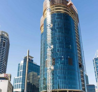 capital-square-rowe-group-perth-1.web
