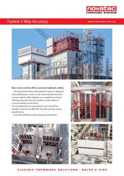 Novatec Brochure 2019_MAC_2