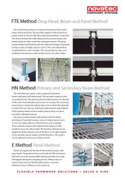 Novatec Brochure 2019_MevaDec_2